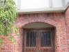 Brick Repair in Southfield MI - Top Hat Masonry Repair - Brick-Arch-Rebuild---Rochester-Hills-_1_