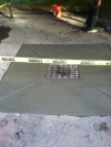 Concrete Company Clinton Township MI - Top Hat Masonry - Concrete-Catch-Basin---Farmington-Hills-_1_