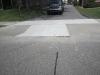 Concrete Approach