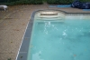 Pool Tile & Bluestone Pool Coping