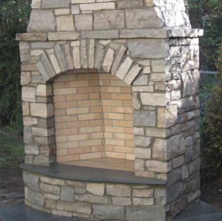 Learn more about Top Hat Masonry Repair in Michigan - brick-and-masonry-repair-services