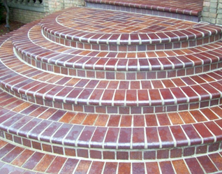 Masonry Repair Waterford MI   Chimney Repairs, Driveway, Patio   Brickstep