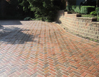 Brick & Stone Repair: Waterford MI | Top Hat Masonry Repair - masonry-brick-work-and-stone-installation-and-repair