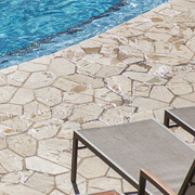 Services offered by Top Hat Masonry in SE Michigan - pools-tn