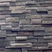 Services offered by Top Hat Masonry in SE Michigan - sontestack-tn