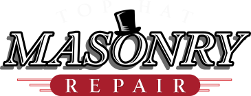 Top Hat Masonry Repair